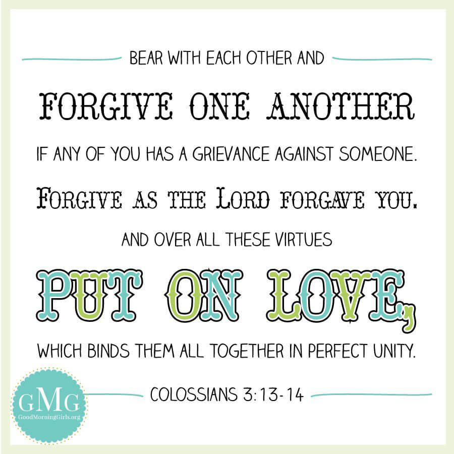 Quotes About Friendship And Forgiveness Bible Quotes About Friendship And Forgiveness Forgiven Bible
