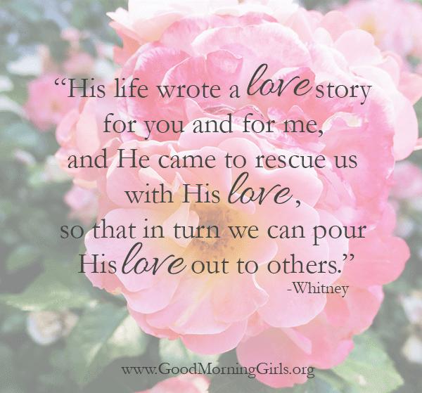 Whitney quote 1