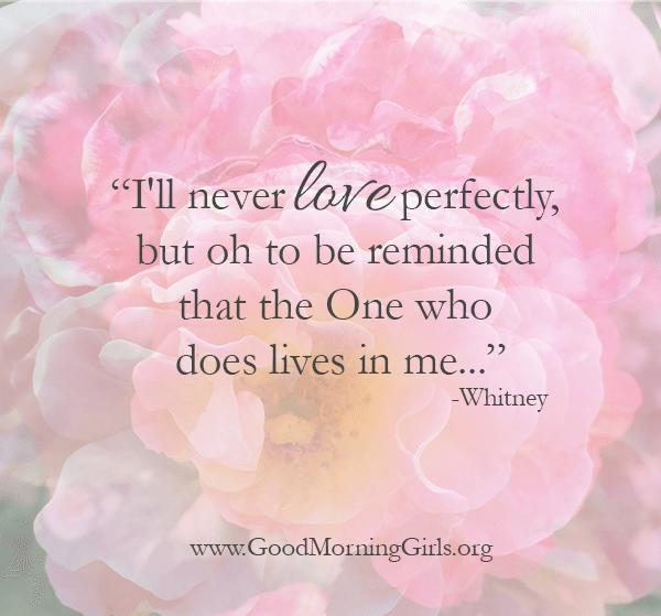 Whitney quote 2