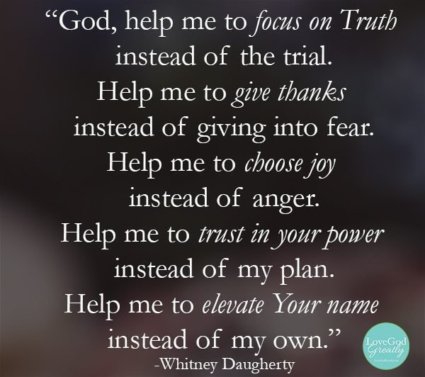 Please Trust Me Quotes. QuotesGram