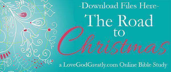 Christmas 2015 Download Files Here