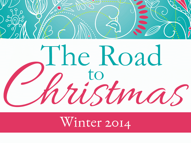 Road To Christmas.The Road To Christmas Online Bible Study Love God Greatly