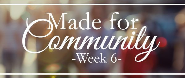Blog Banner Week6
