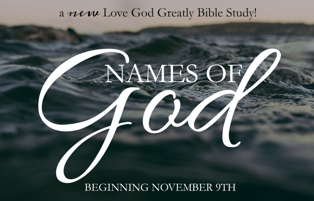 Names-of-God-Main-Site-Banner