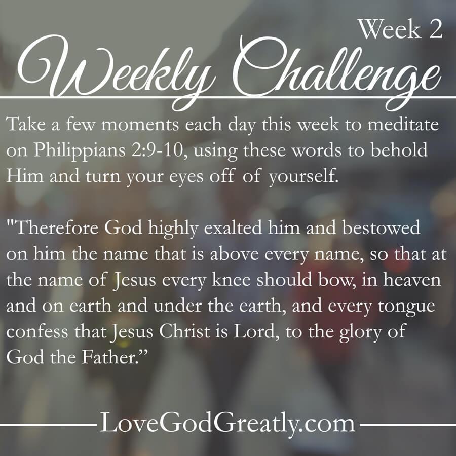 W2-Challenge
