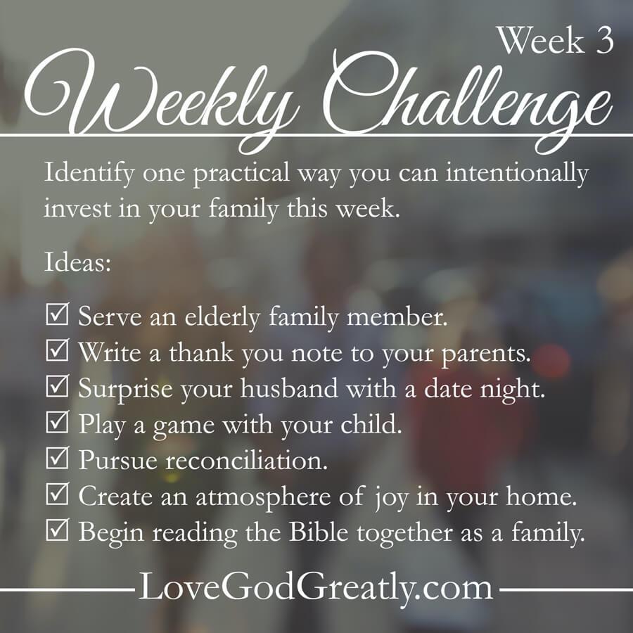 W3-Challenge