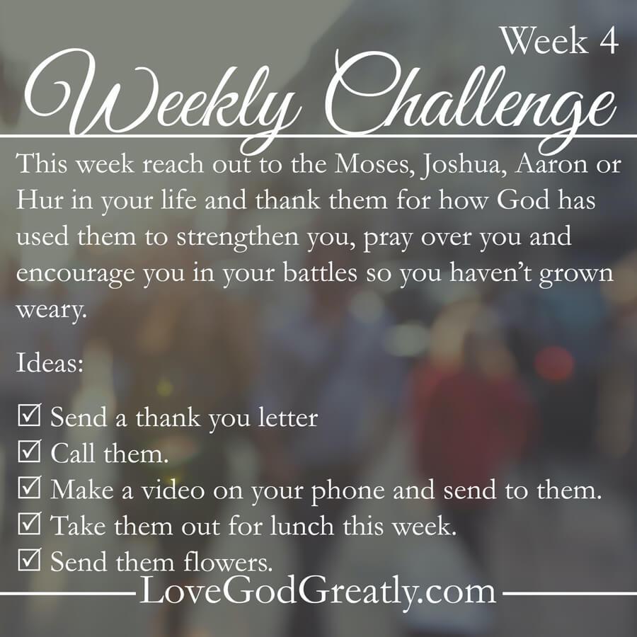 W4-Challenge