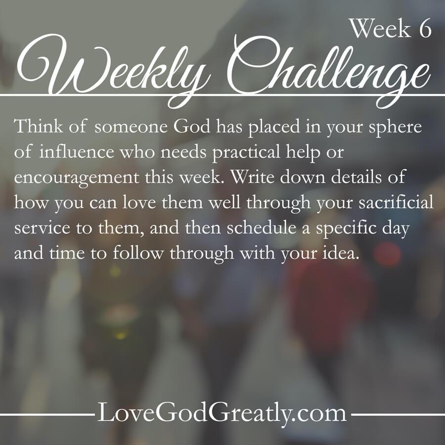 W6-Challenge