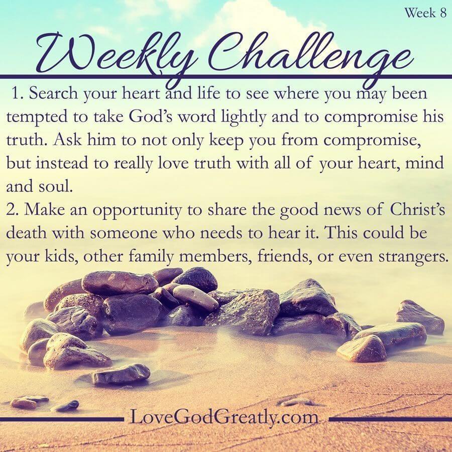 Wk8 Challenge
