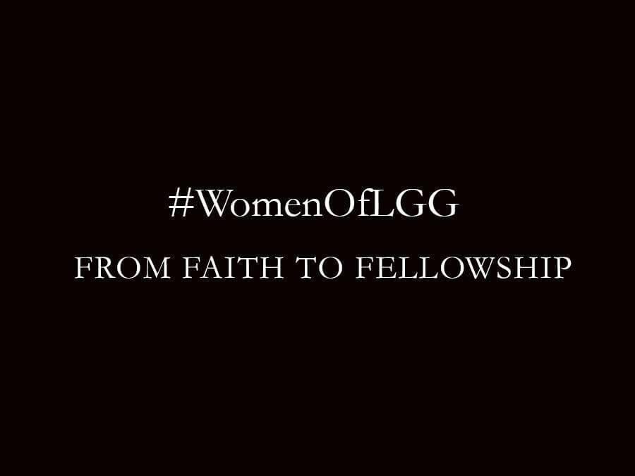 From Faith To Fellowship