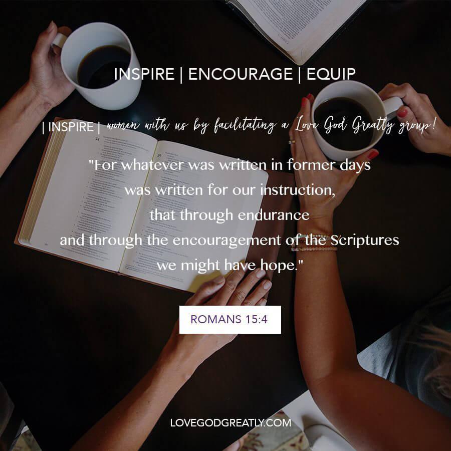 Inspire-Verse