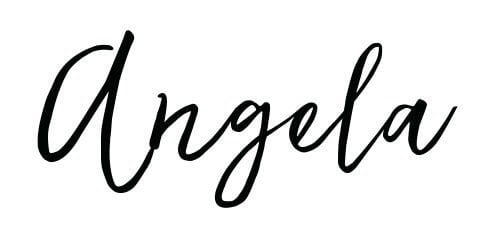 Angela-signature2