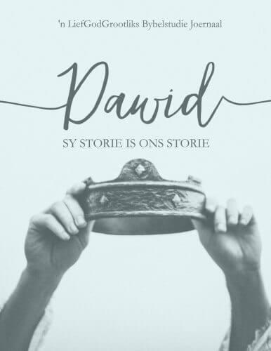 Dawid Afrikaans