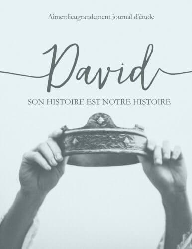 David Français