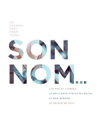 Son Nom... French
