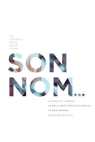Son Nom... French