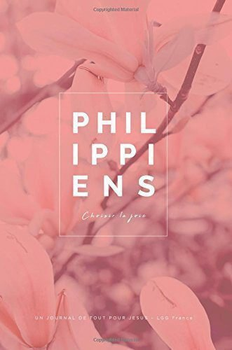 Philippiens