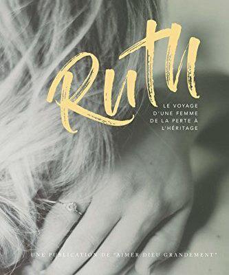 Ruth Français