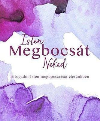 Isten Megbocsát Neked Hungarian