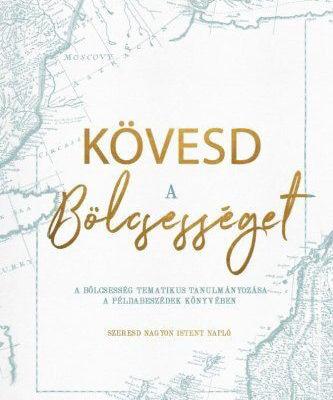 Kovesd Bolgesseget Hungarian
