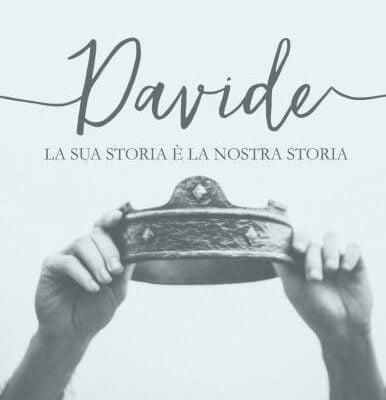 Davide Italiano