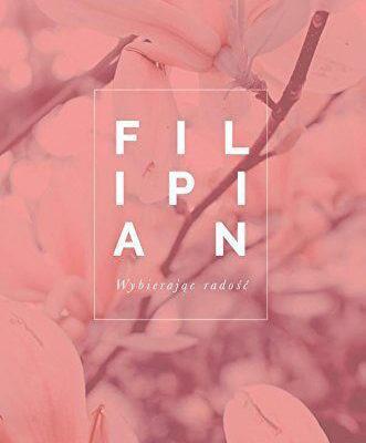 Filipian