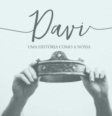 Davi Português