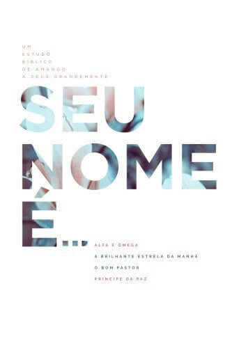 Seu Nome É... Portuguese