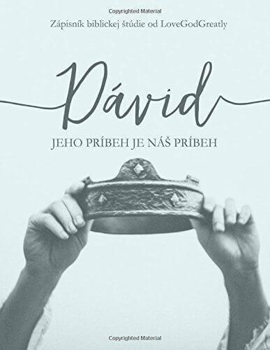 Dávid Slovák