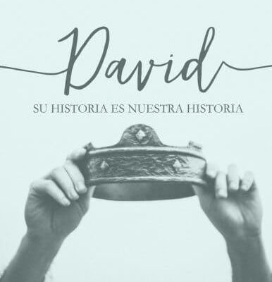 David Español