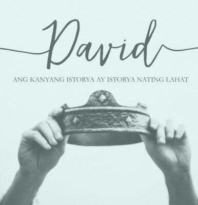 David Tagalog